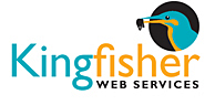 Kingfisher Web Services